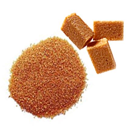 коричневый сахар при похудении