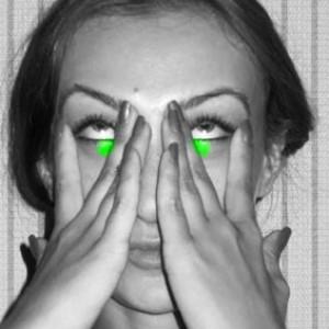 Виши крем от морщин вокруг глаз от морщин 35 лет