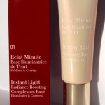 Eclat Minute Radiance Boosting Complexion