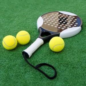 падел, падел теннис