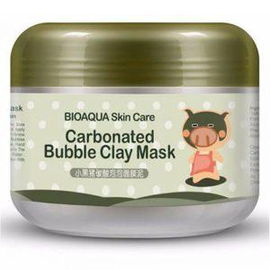 очищающая маска алиэкспресс