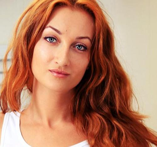 Путеводитель по косметическим процедурам: как я создаю эту внешность